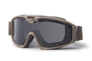 ESS Goggle