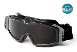 ESS Goggle2