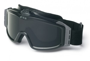 ESS Goggle3